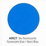 Термопленки Siser P.S. Film fluorescent blue ( Сисер п.с. фильм флуоресцентный синий )