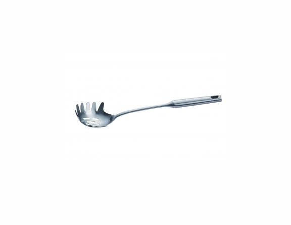 Ложка для спагетти Lessner  металлическая 10038,  (166863) /П1