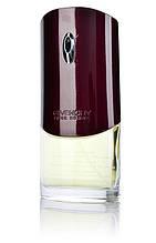 Givenchy pour Homme Givenchy eau de toilette 100 ml TESTER