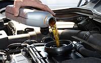 Как правильно выбрать масло для двигателя?