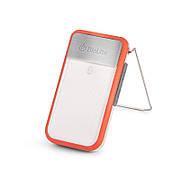 Лампа, зарядное устройство BioLite PowerLight Mini Red