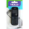 Корпус для Nokia 101