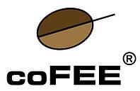 Продукция TM Cofee