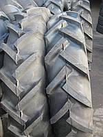 Шина 9.5-32 6PR AS-Agri 13 TT (б/к) (110A6/102A8) Cultor