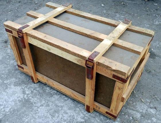 Ящик деревяный, фото 2