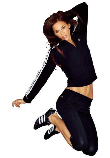 7d4599b7764ec1e Женская спортивная одежда, подростковая и детская