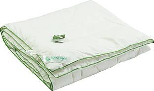 Бамбуковое одеяло,140*105 см, ТМ Руно