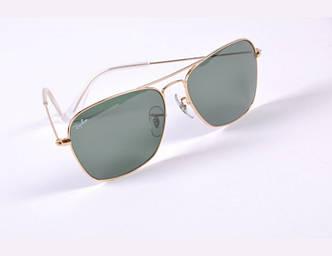 Солнцезащитные очки Ray Ban 3136 CARAVANE SR-036