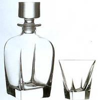 Набор для виски Fusion