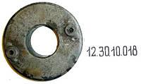 214-351915 Манжета поршня тормозной камеры для трамваев и троллейбусов