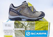 Кроссовки трекинговые Scarpa Vortex
