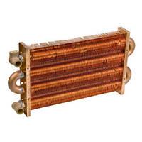 Теплообменник отопления 250~300KFC(122FIN)