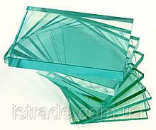 Багетное прозрачное стекло М1, 1220х914, 2 мм