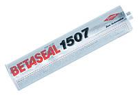Betaseal 1507 (400 ml) Клей для установки автомобильного стекла.