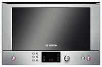 Микроволновая печь Bosch HMT85ML53