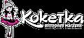 Интернет-магазин Кокетка: женские купальники, нижнее женское белье, одежда