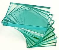 Стекло листовое прозрачное М3, 3210х2250, 6 мм, Беларусь