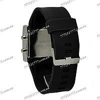 Часы мужские наручные Adidas SSB-1063-0016