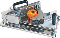 Слайсер для томатов механический HT-5.5 Inoxtech (Италия)