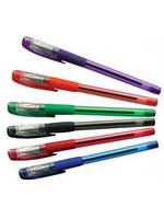 "Ручка Ball pen 501-P масляная (шариковая) ""Tianzhijiaozi"", фото 1"