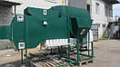 Обробка зерна ІСМ-10 ЦОК, фото 3