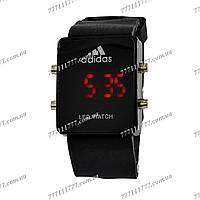 Часы мужские наручные Adidas SSB-1063-0017