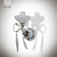 Бра и настенный светильник «Сицилия» 6301/1