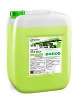 Grass Активная пена для МСО «Active Self Easy» 22 kg.