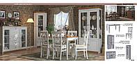 Мебель для гостиной «Марсель»