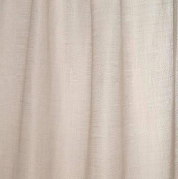Ткань для штор Ridex Epica