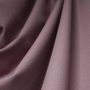 Ткань для штор Ridex Wooly