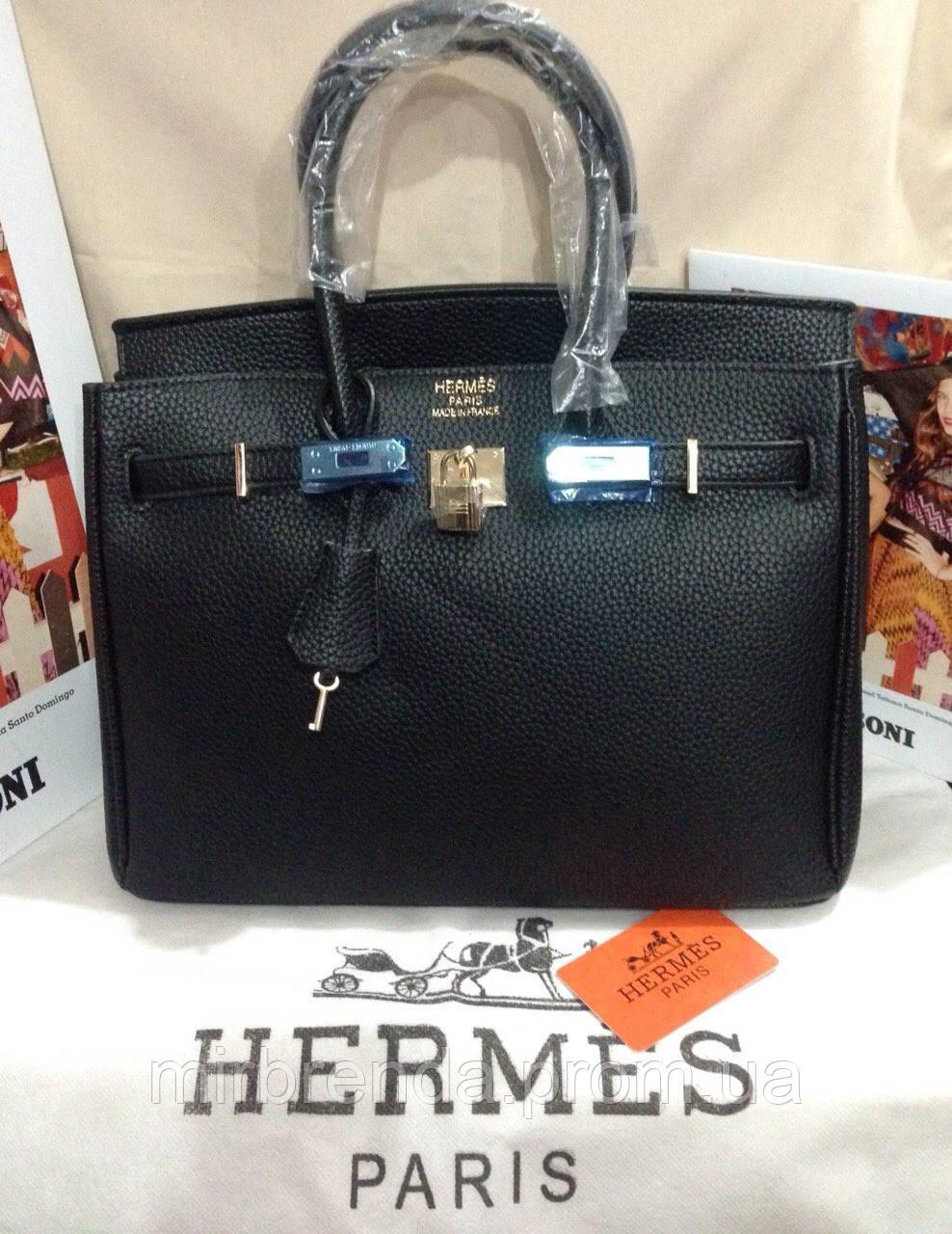 539e08fb7e2a Брендовые сумки Hermes люкс копия, класс ААА. черная, красная, серая