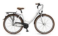 """Велосипед Winora Holiday 28"""", рама 50см, 2016"""