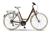 """Велосипед Winora Laguna 28"""", рама 50см, 2016"""
