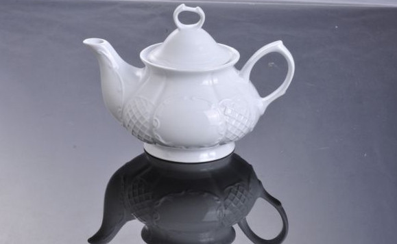 Чайник 800мл Flora F2390
