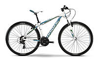 "Велосипед Haibike Life 7.10, 27.5"",  рама 40"