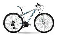 "Велосипед Haibike Life 7.10, 27.5"",  рама 45"
