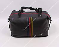 Женская сумка Adidas B03-1