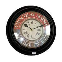 """Часы настенные """"Chocolat"""""""