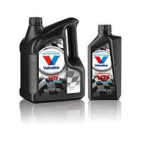 Олива моторна Valvoline VR1 Racing 5W-50  5л