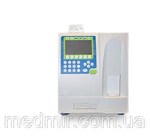 Автоматический гематологический анализатор ABACUS JUNIOR 5