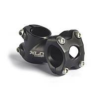 "Вынос XLC ST-FR01 Freeride, 60мм, черный (1 1/8"", Ø31.8мм, 25°)"
