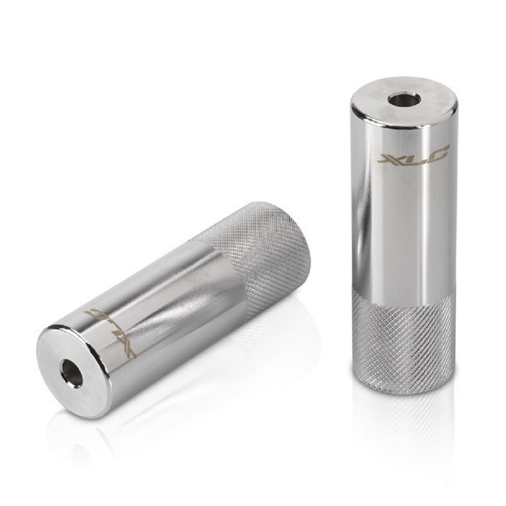 Пеги XLC AX-C01 ВМХ, Ø10 мм
