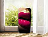 Чехол для Samsung Galaxy Core Prime G360 панель накладка с рисунком три кота, фото 7