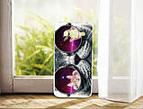 Чехол для Samsung Galaxy Core Prime G360 панель накладка с рисунком три кота, фото 8
