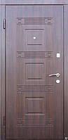 Двери входные Портала Люкс