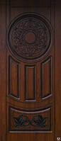 Двери входные Портала Элит