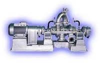 Насос КС 12-50 конденсатный Катайский насосный завод ТЭС Украина