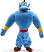 """Мягкая игрушка Джинн """"Аладдин"""" Disney, 45 см"""
