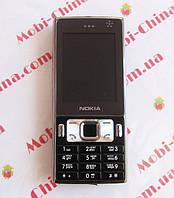 Копия Nokia P800 - dual sim с TV и проектором, фото 1